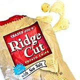Potato Chips ($3)