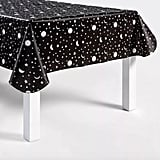 Hyde & Eek! Boutique Stars Halloween Tablecloth