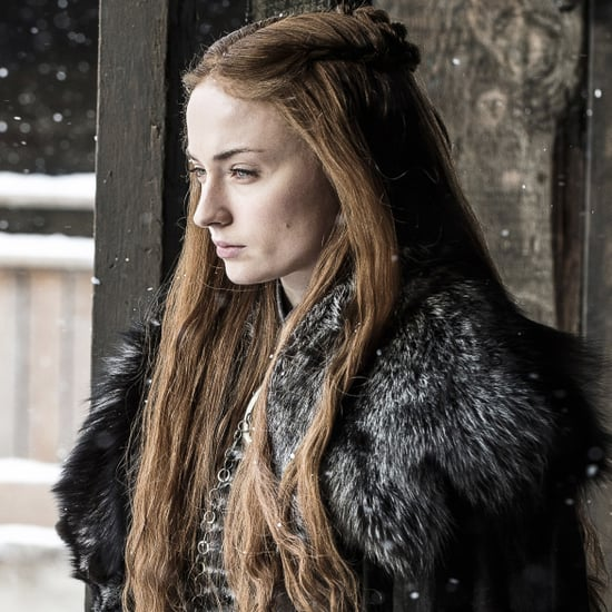 Game of Thrones Season 8 Premiere Details