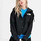 The North Face Reign On Jacket