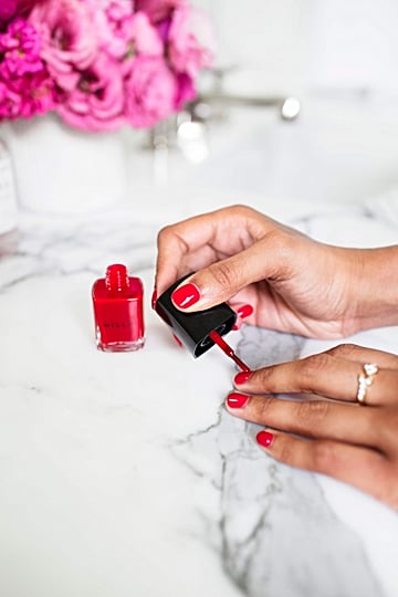 Common Myths About Nails