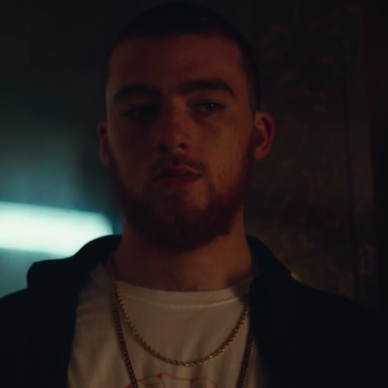 Who Plays Fezco the Drug Dealer on Euphoria?