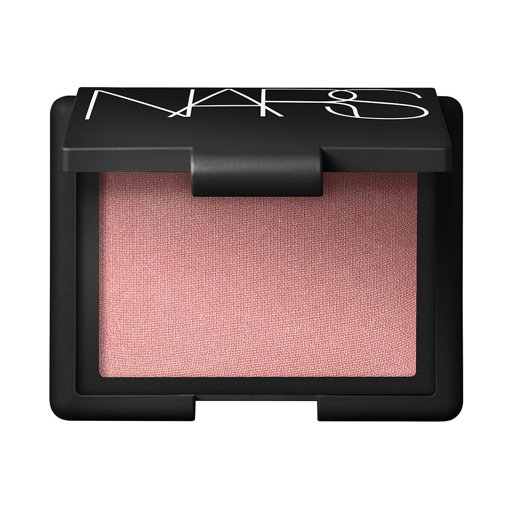 Nars Cosmetics Blush in Orgasm