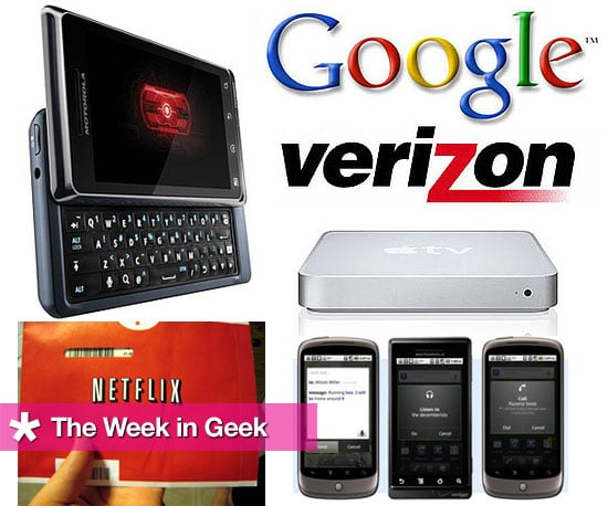Tech News Recap 2010-08-14 04:00:09