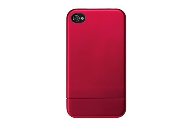 Incase Slider Case ($35)
