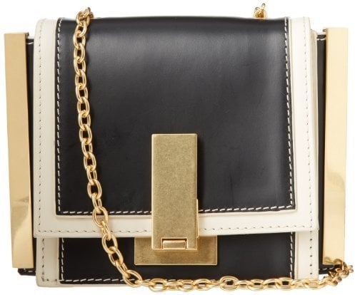 Zac Posen Crossbody Loren Mini Bag ($295)