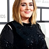 Every Magical Moment From Adele's Triumphant Return to the Grammys