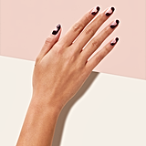 Fall Nail Art Trend: Ride the Wave