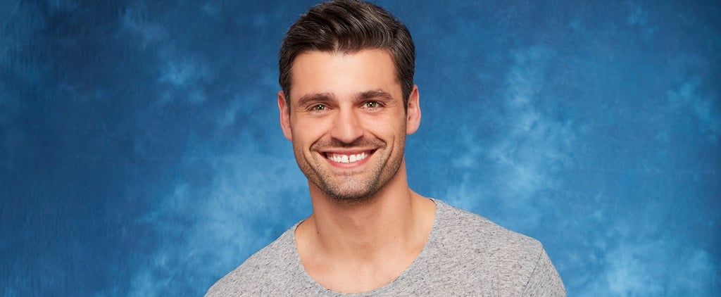 Our Ideal Bachelor Winter Games Cast Is Probably Not What You Expect
