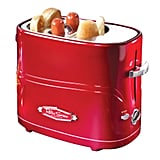 Nostalgia Hot Dog Maker
