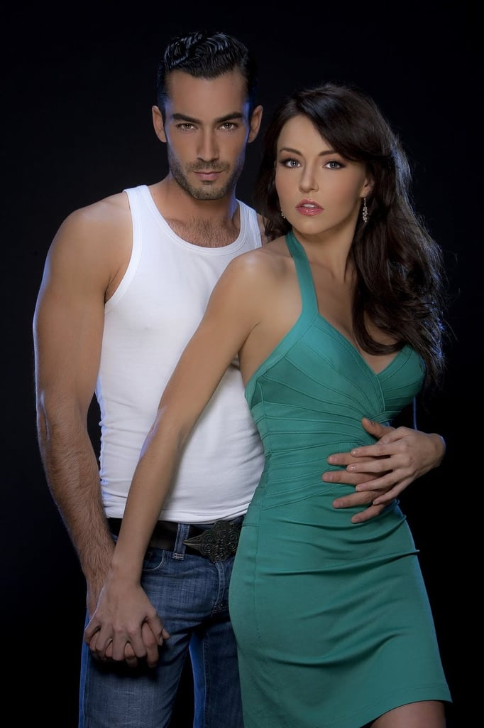 Telenovelas You Can Stream on Netflix, Hulu, Univision