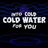 """Cold Water (feat. Justin Bieber & MO)"" by Major Lazer"