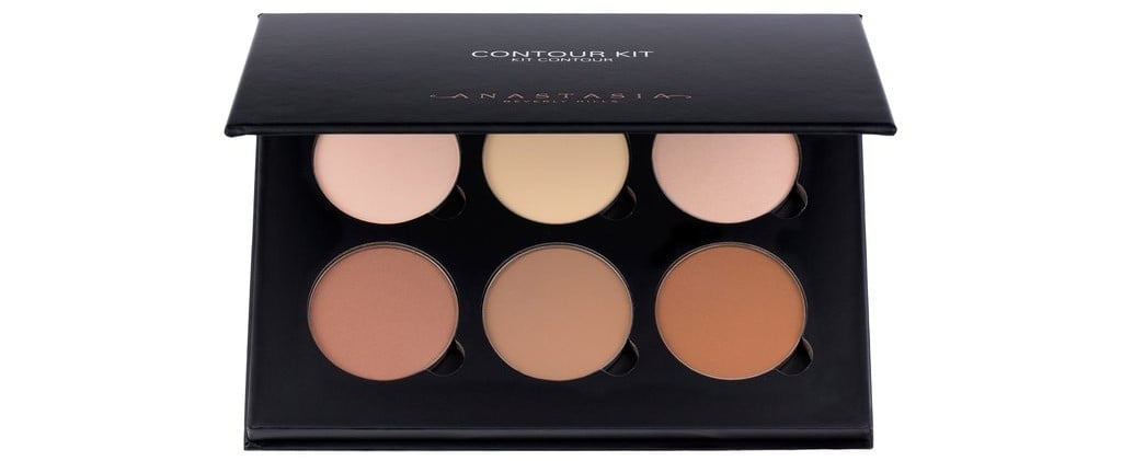 Anastasia Beverly Hills Black Friday and Cyber Monday Deals