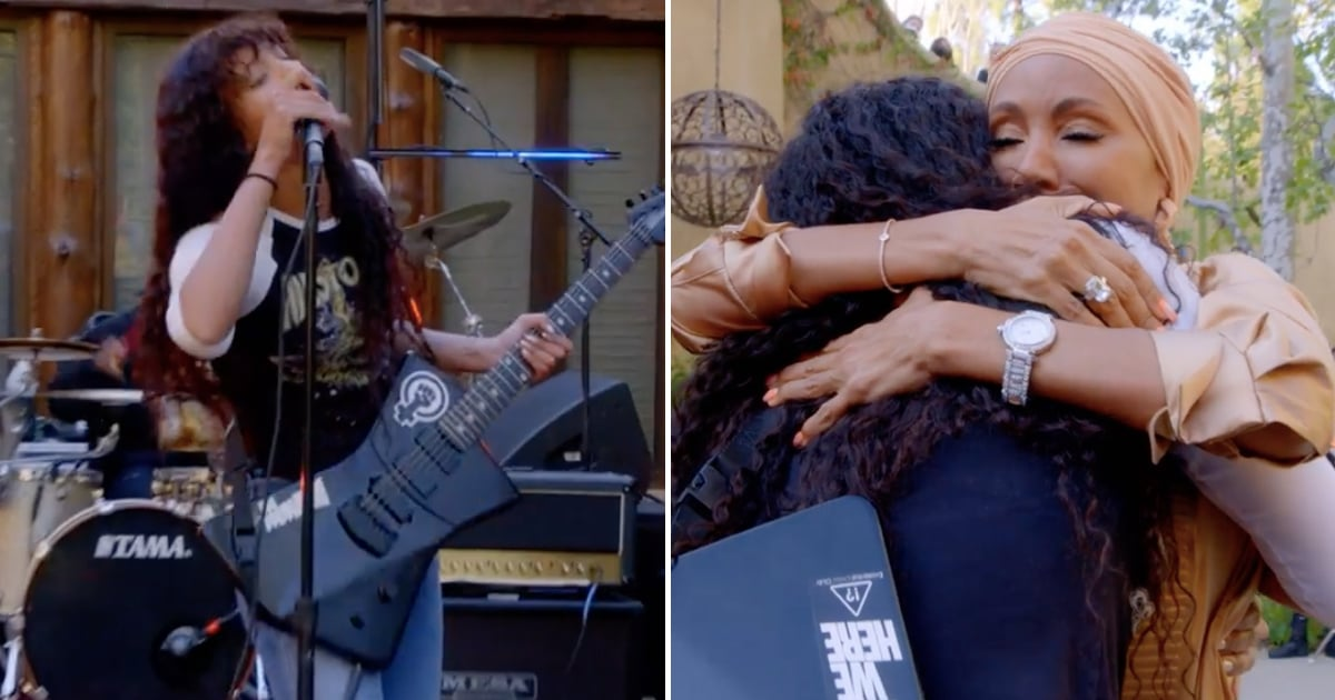 Willow Smith Gave Mom Jada the Most Thoughtful Mother's Day Gift, and I'm Tearing Up.jpg