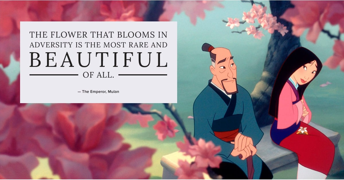 Best Disney Quotes | POPSUGAR Smart Living