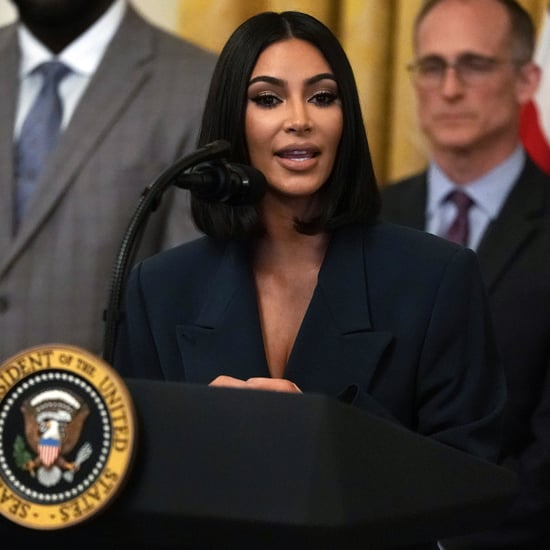 Did Kim Kardashian Pass the Baby Bar Exam?