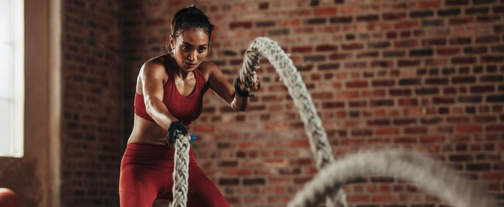 What Strength Training Exercises Are Best For Weight Loss?
