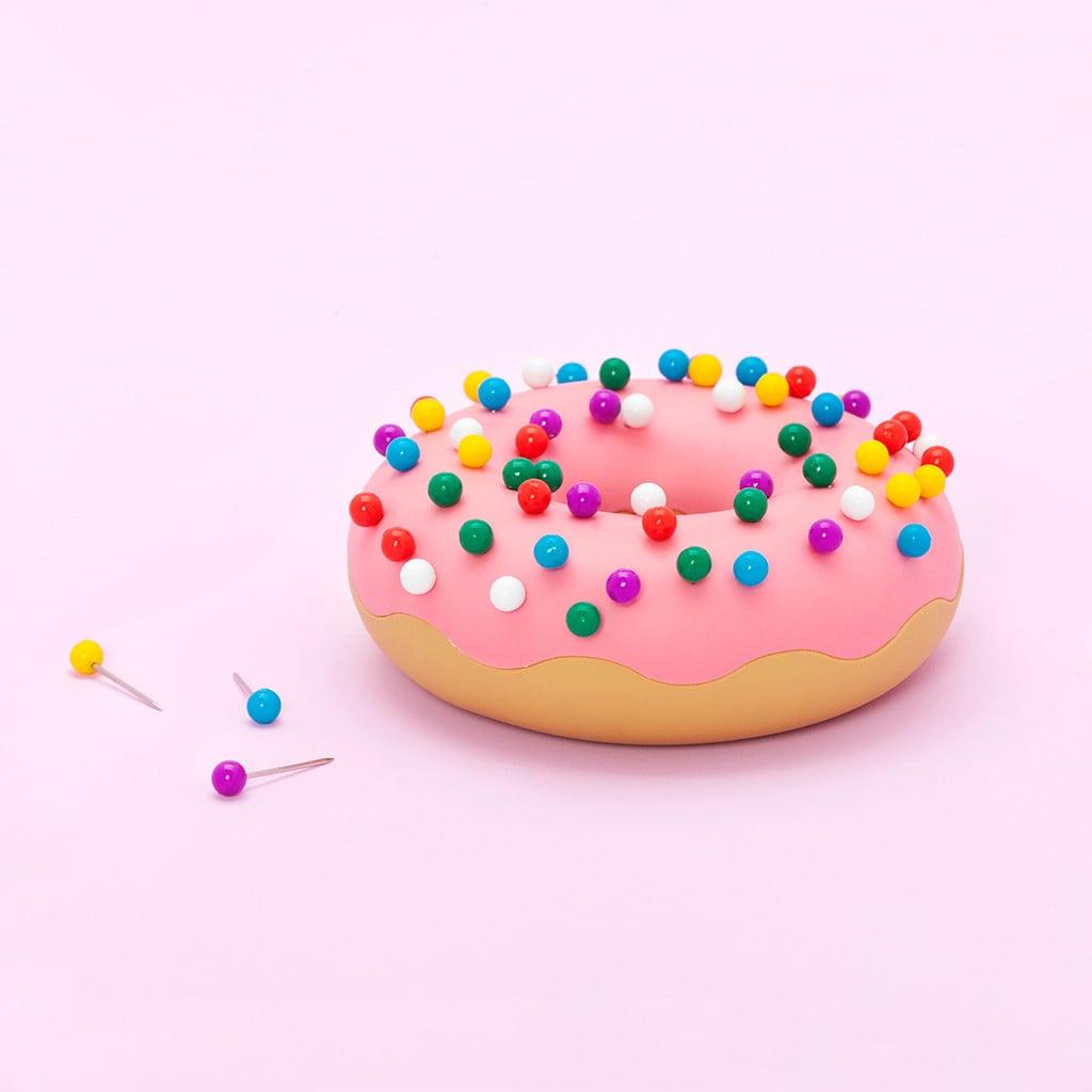 Ban.do Desk Doughnut