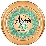 MAC Aladdin Powder Blush