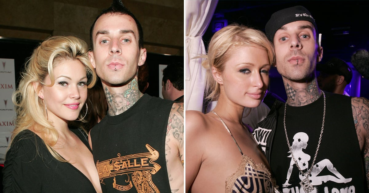 All the Women Travis Barker Has Been Linked to Over the Years.jpg