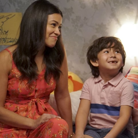 Is Mateo the Narrator on Jane the Virgin?