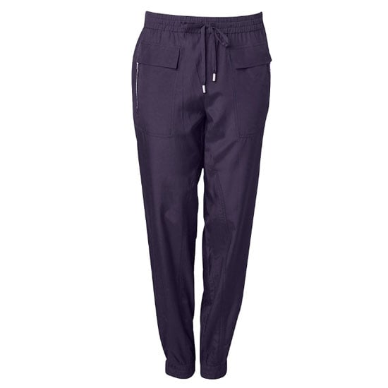 Pants, $99.95, Witchery