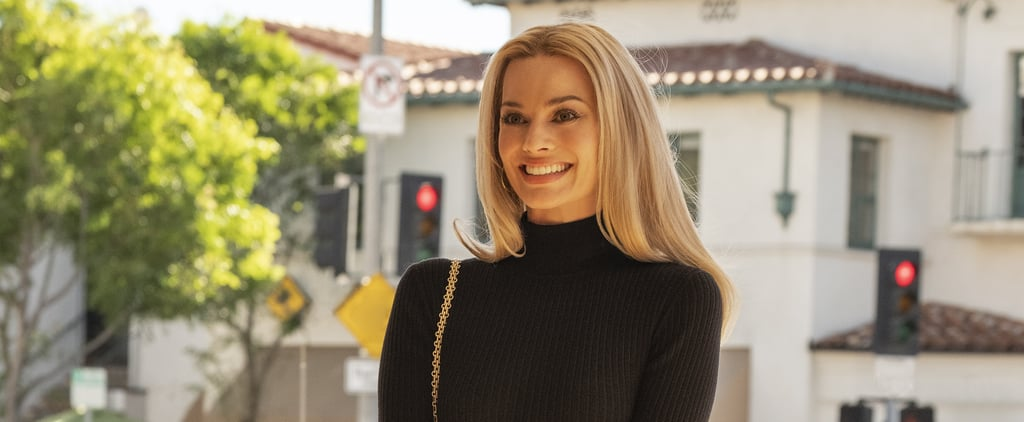 Debra Tate Pleased With Once Upon a Time in Hollywood