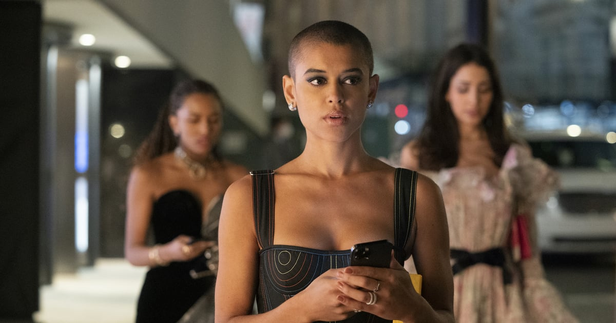 Have You Noticed How Much Julien's Stash of Beauty Products Changed Over Time on Gossip Girl?.jpg