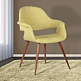 Armen Living Phoebe Dining Chair