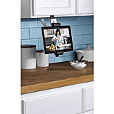 Belkin Kitchen Cabinet Mount ($50)