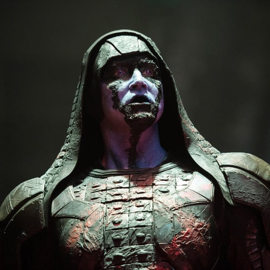 Who Is Ronan the Accuser in Captain Marvel?