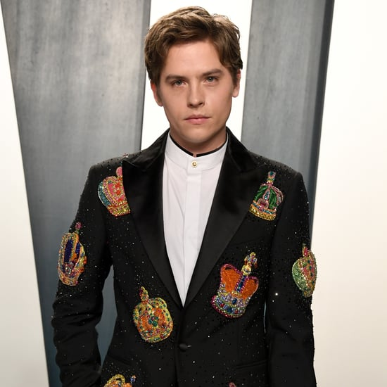 What Does Dylan Sprouse Do Now? 2020