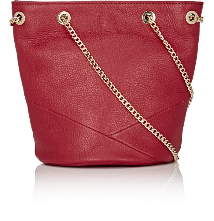 Statement Bag - Bougainvilleas by VIDA VIDA l55iyO
