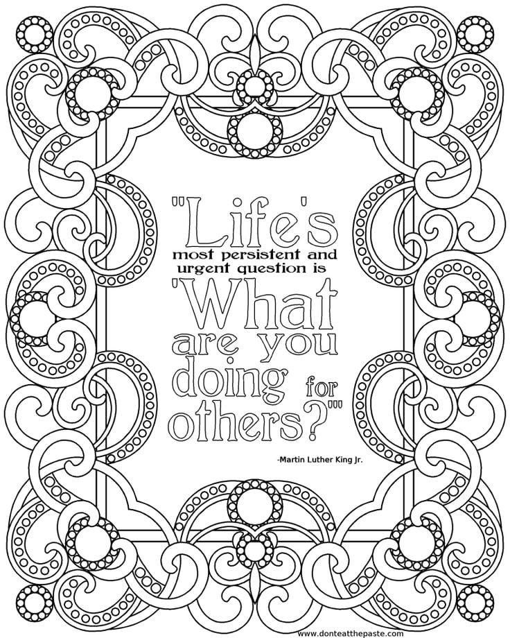 free coloring pages for adults popsugar smart living - S Colouring Pages