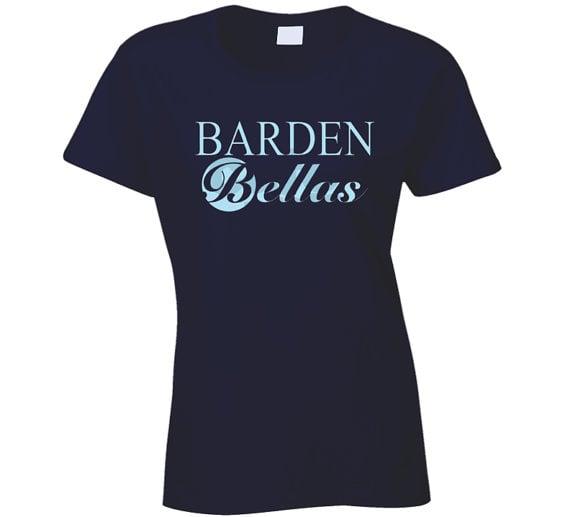 Barden Bella T-Shirt