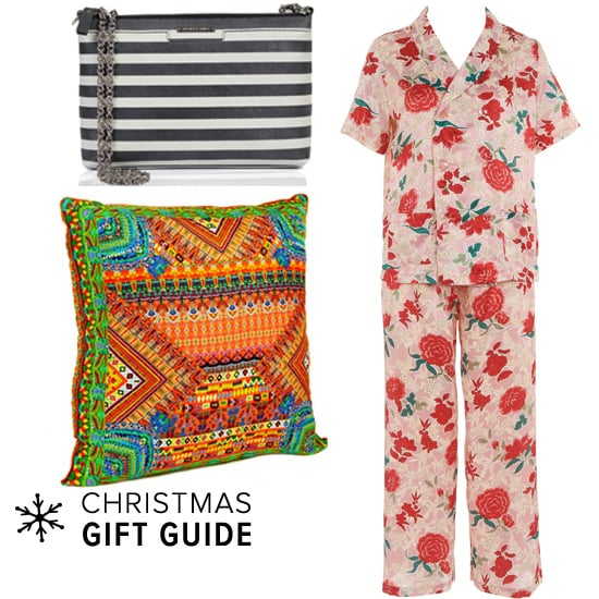 Christmas Gift Ideas For Mum Popsugar Fashion Australia