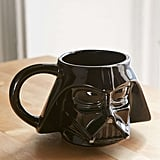 Star Wars Darth Vader Mug ($20)