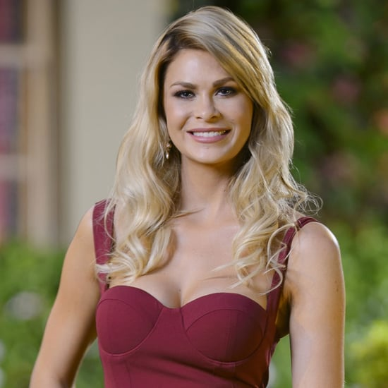 Interview With Megan Marx After Leaving The Bachelor 2016