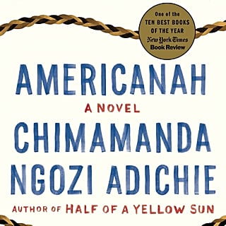 Best Books by Contemporary Nigerian Authors