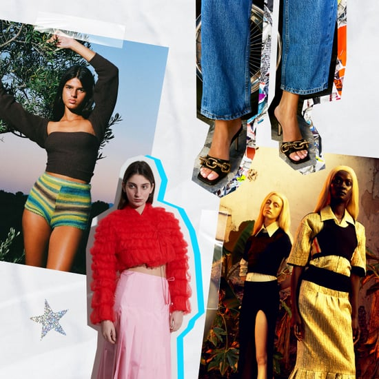 The 12 Best New Fashion Designers to Follow in 2021