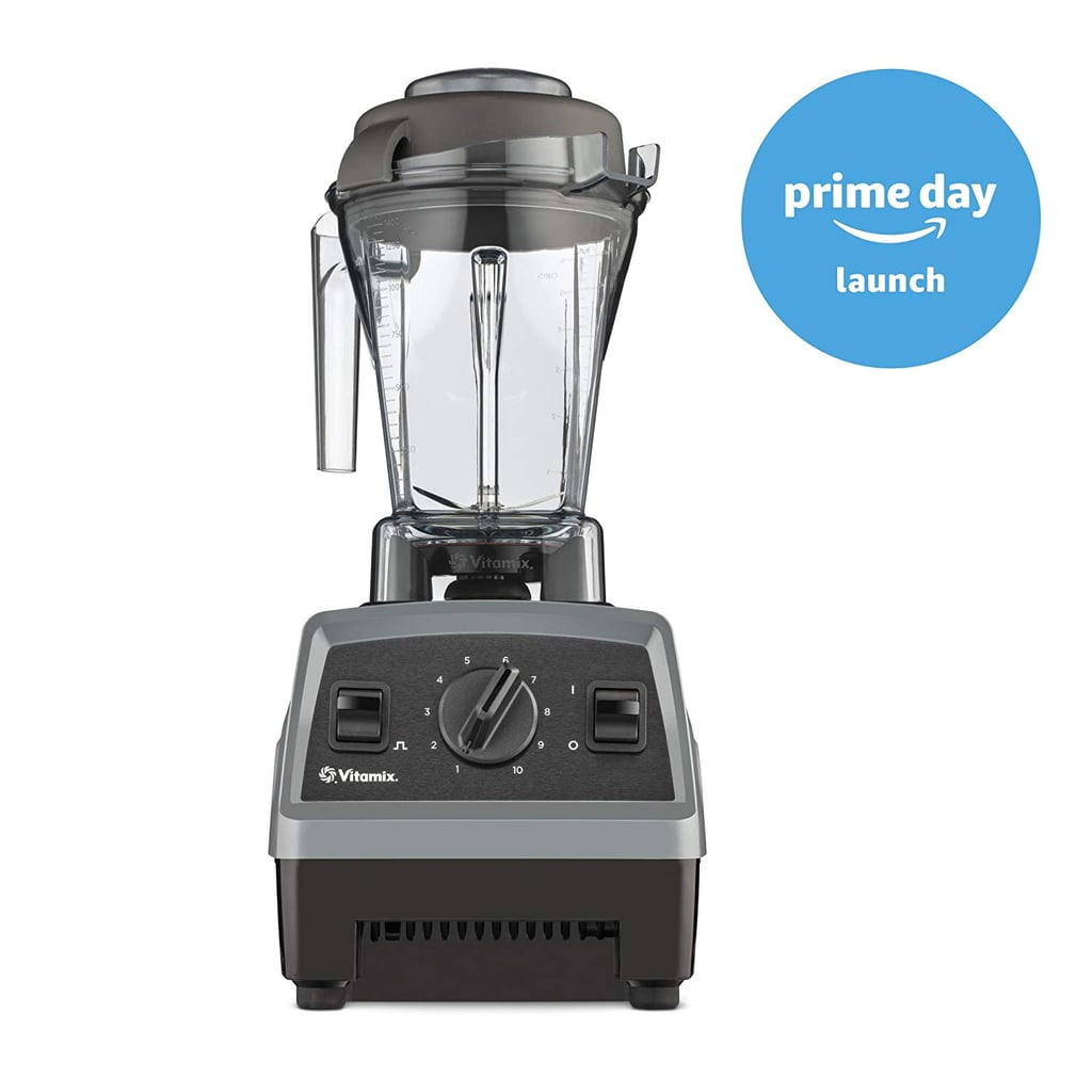 Vitamix E310 Explorian Blender Professional-Grade Container