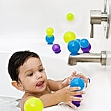 Boon Bath Bubbles