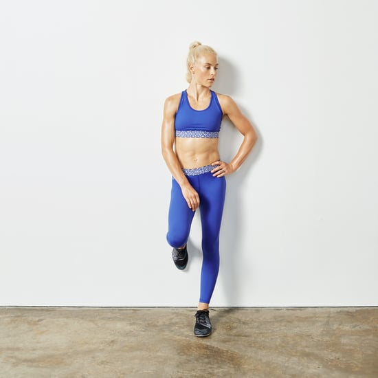 Activewear Worth Investing In