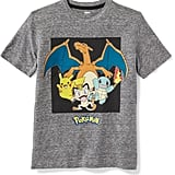 Old Navy Pokémon Tee