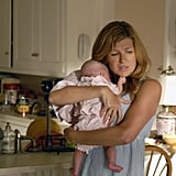 Tami Taylor — Friday Night Lights