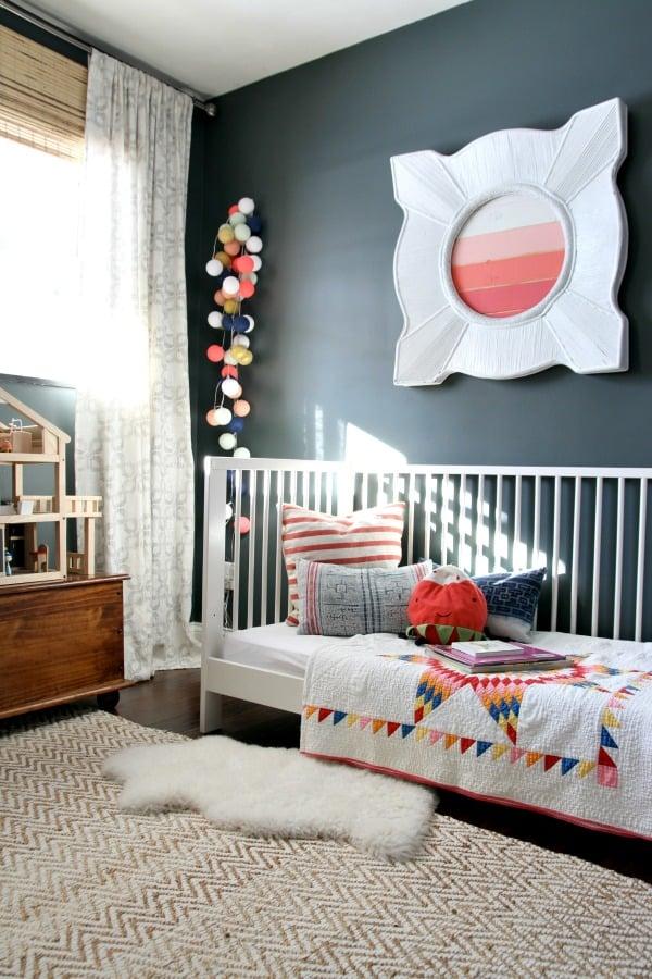 Toddler Bed Expensive Looking Ikea Furniture Popsugar