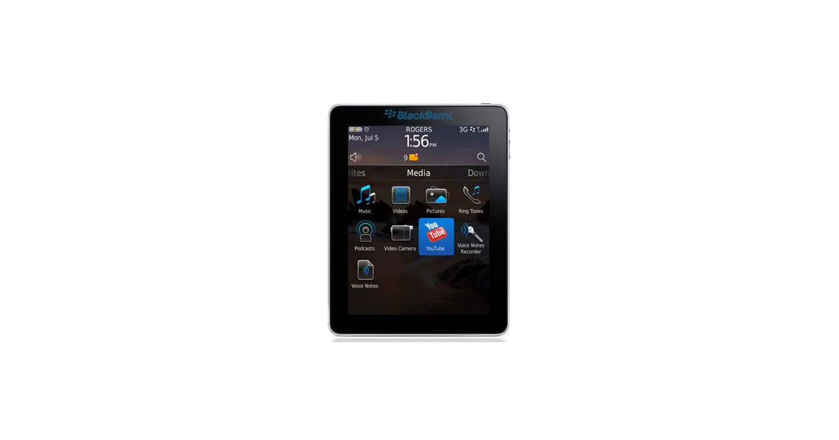 Blackberry tablets price : New kids on the block new tour