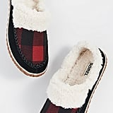 Sorel Out 'N About Slide Slippers