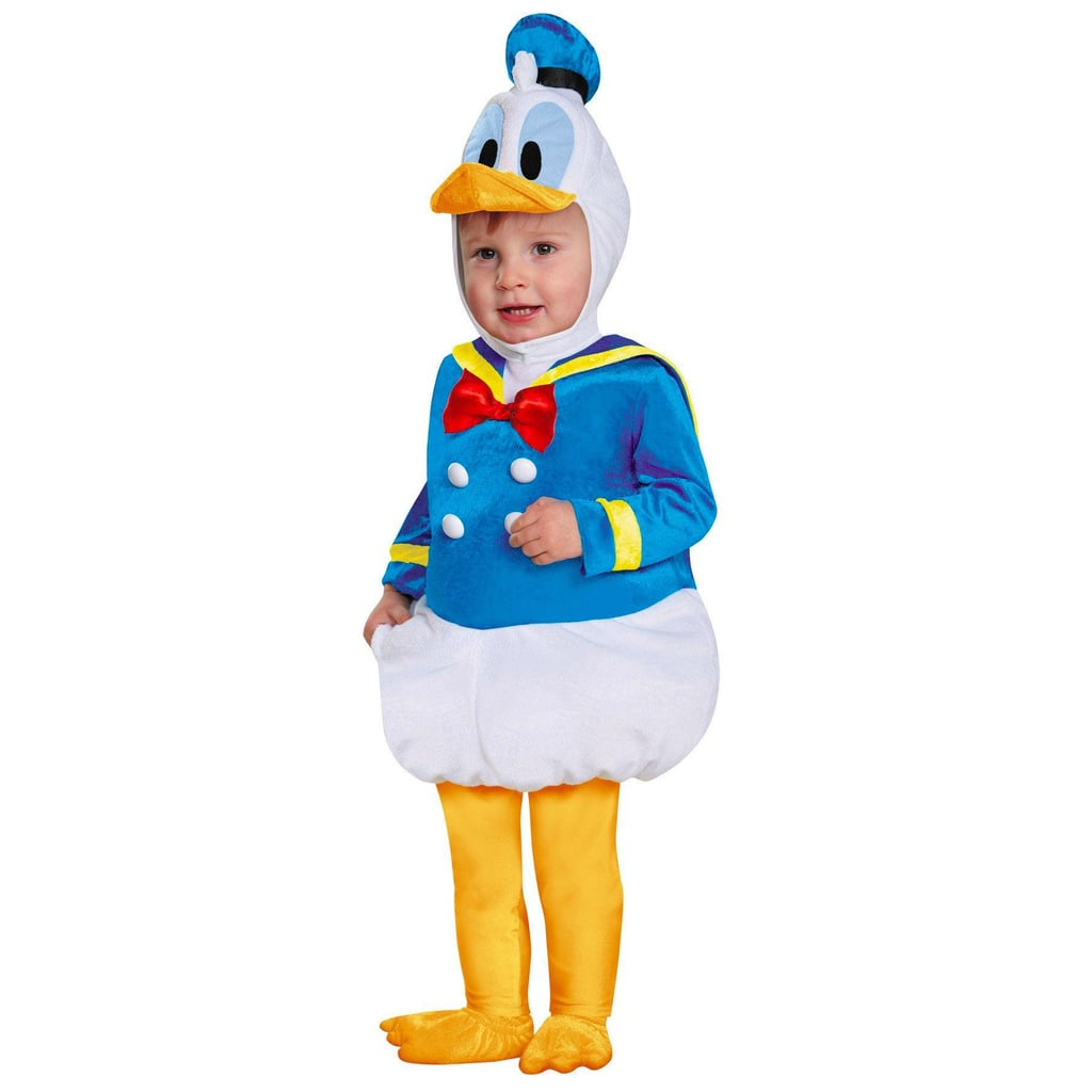 Disney Halloween Costumes For Kids | POPSUGAR Moms