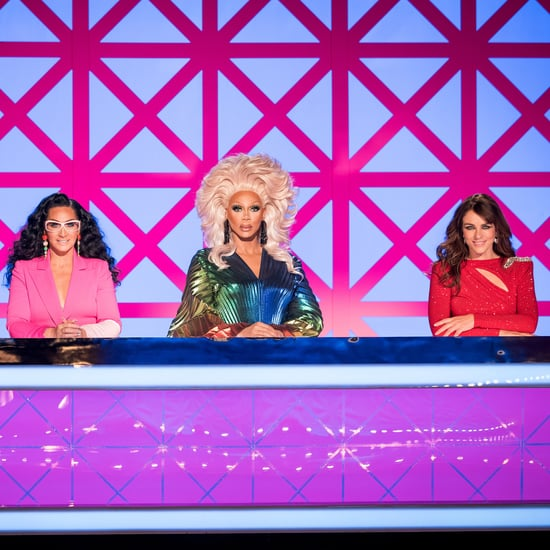 RuPaul's Drag Race Season 3 to Return in Autumn 2021